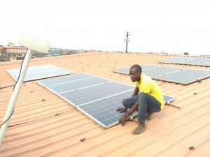 SOLAR-HOME-SYSTEM-INSTALLED-IN-NIGERIA
